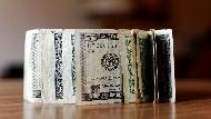 動作要快!台銀10月起不再免費兌換舊版美鈔