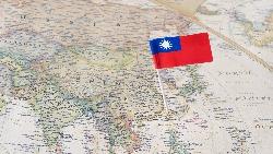 有沒有邦交國,只差在「成本很高」?就算歸零台灣也不會滅...