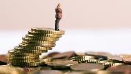 為何多數選股建議都沒價值?成立避險基金30年未虧錢,傳奇股神也犯過的2個基本投資錯誤
