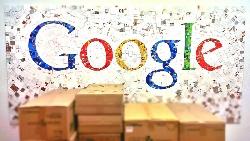 Google「蜻蜓計畫」激怒自家員工!為了重返中國市場,Google其實已經暗地做了這些事