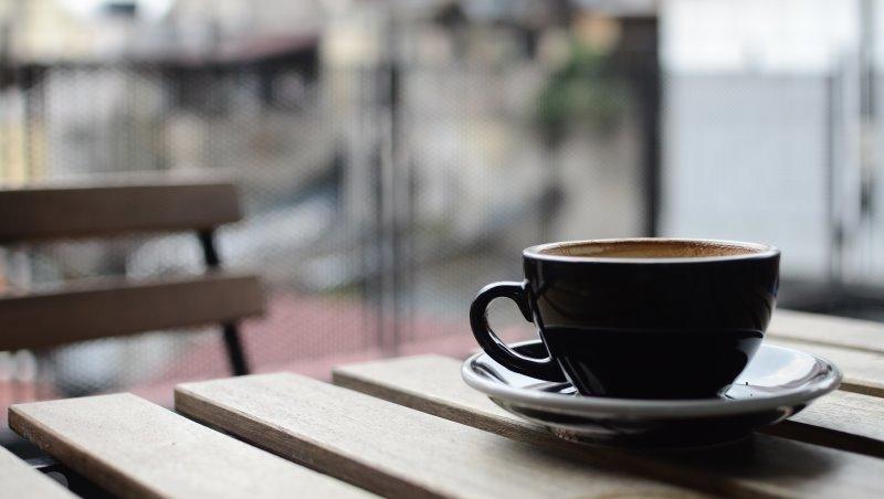 想開咖啡店,卻嚷著沒時間學煮咖啡...致那些「追夢者」:承認吧!你只是吃不了苦,還整日愛做夢