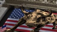 美股出現「最長牛市」,但報酬率還是