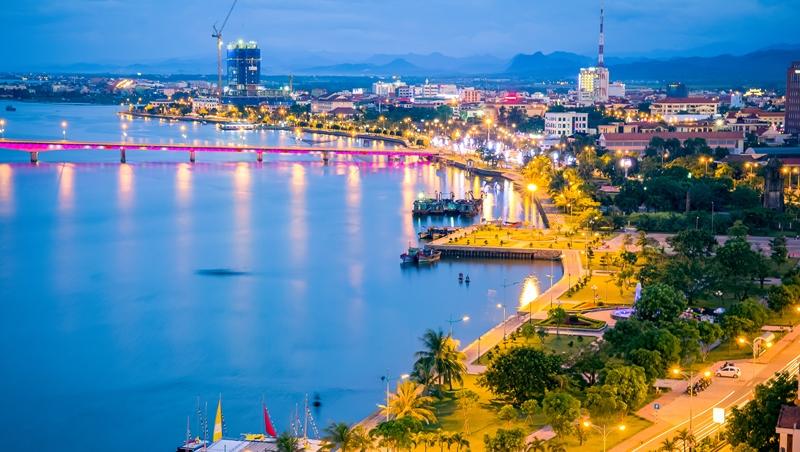 政府推新南向,投資金額卻減少!除了把東南亞當廉價代工基地,台灣企業還有哪些機會?