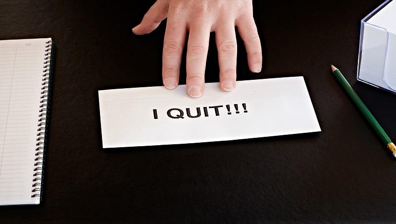 開出百萬年薪職缺卻沒人應徵...「職場上,人在做人在看」公司犯了這禁忌,遲早被員工淘汰