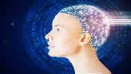 大腦植入科技產品、虛擬餐點還會冒出蒸氣...各大龍頭已布局!那些三星、Google早就投資的科技趨勢