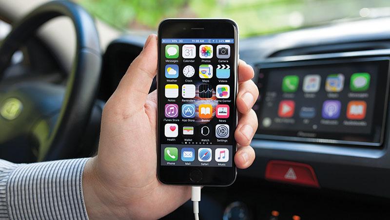 市值破兆還不夠!最強蘋果分析師斷言:蘋果下一個會徹底改變市場的明星產品是這個