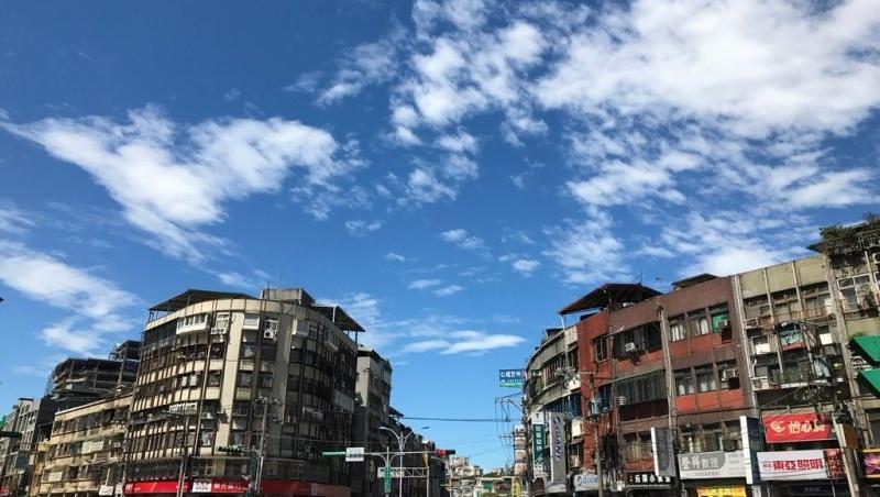月賺22K在台北可以住怎樣房子?民團追蹤租屋網1個月,揭低薪族「入不敷租」辛酸