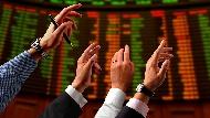 里拉重貶,全球經濟一片慘綠,錢該放哪去?股市大戶:即使是保守投資,也可以進場這樣做