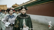 陸劇動輒百億的觀看次數,比全球人口還多...《延禧攻略》熱播,揭開中國影視界的地下經濟學