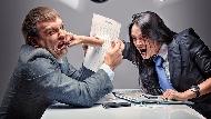 對你笑的人,不一定就是好人...公司如宮廷,讓時下最火紅《延禧攻略》,教你如何在險惡職場生存