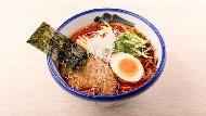 日本拉麵紛紛來台開店!柚子鹽、松露醬湯頭...網友討論度最高的10間必吃拉麵店