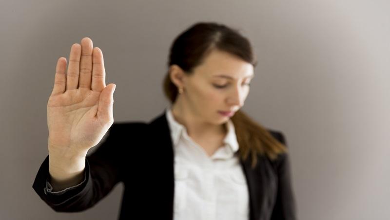面試時,4分鐘決定你的工作命運!老是被「謝謝再連絡」...9成的人都輸在這件事