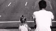 「做我的女兒,不必乖」李開復:在我眼裡,教養最重要的一件事
