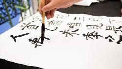 寫字方正者好服從、偏長的人愛出風頭...從筆跡洞悉12種同事、情人的心理性格