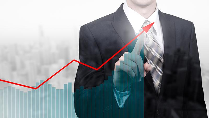 不收手續費卻賺更多,1年就吸引百萬用戶...這家券商作法讓業界大咖都跟進,未來台灣投資人也可能受惠