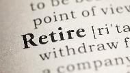 退休不要只會說retire...從馬雲明年交棒阿里巴巴主席,學退休、下台的常見英文說法