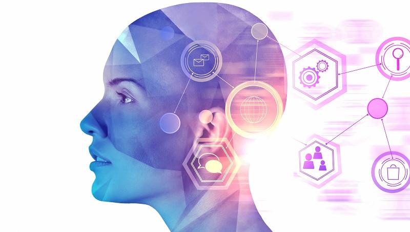 一個台灣主管看中國互聯網巨頭,怎麼用AI節省10倍人力!公司内第一個被AI取代的部門竟是...