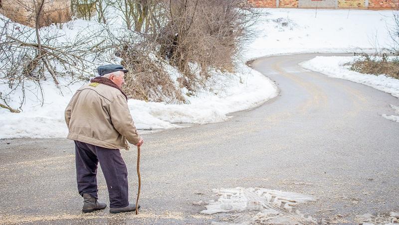 勞工三筆退休金怎麼領?一張表告訴你