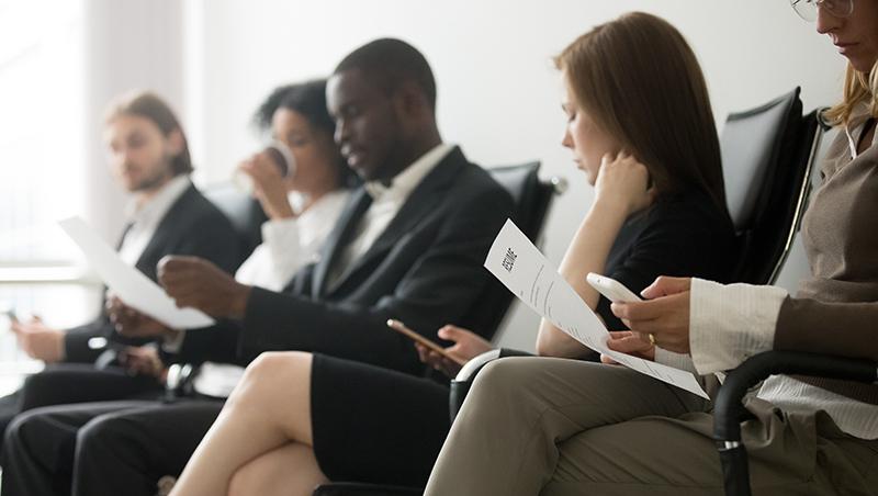 不是每個人都想當主管!職場研究專家:用這3元素,掌握職涯流動力,成為工作的主人