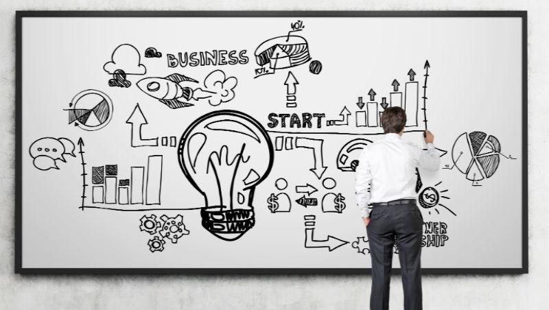為什麼企二代接班,往往是企業走下坡的開始?要讓下一代有出息,首先要讓他們「資源有限」