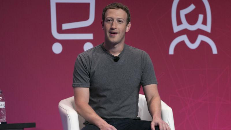 IG 創辦人宣布離開臉書》從高層接二連三離職,看祖克伯的管理困境,與臉書帝國的衰退