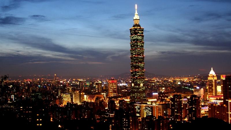 出席者多數是40歲中國菁英...從一場辦在北京的經濟論壇,老總:看見台灣「被邊緣化」