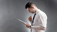 擺脫連假症候群》「熟悉感」扼殺思考!換個路線上下班、發揮好奇心...跨國CEO在用的4招醒腦法