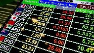 土耳其、印尼、印度貨幣接連重貶...股市大戶:美元不宜追高,但可抓住新興市場這個反彈時間點