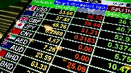 土耳其、印尼、印度貨幣接連重貶..