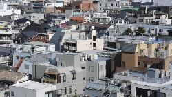 新建案一直蓋,房子超過30年就想重建?一間年營業額100億日圓公司,看台灣86萬間空屋的未來