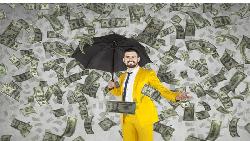 夜市擺攤月入7萬、兼差2年自己當老闆...「斜槓」增財起手式:切一半,賺更多?