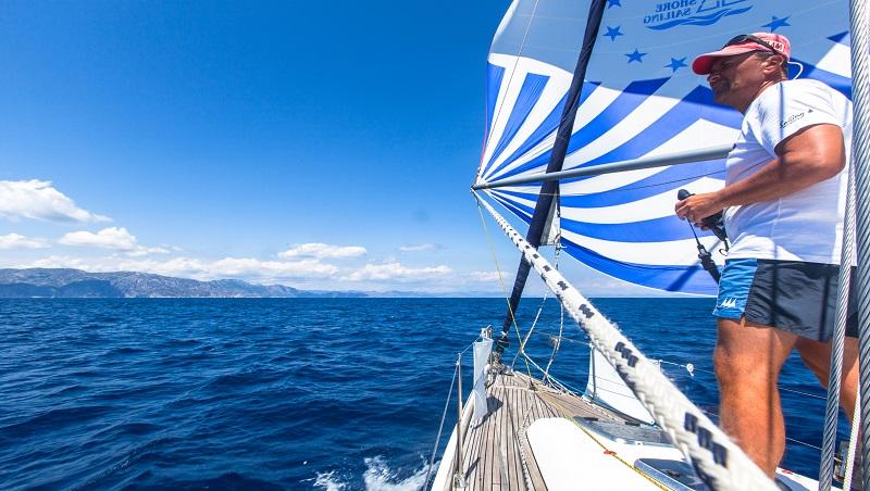 追求成功的道路上要有3個覺悟!日本經濟學博士從《航海王》學到的工作啟示:人生就該放下迷惘