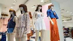 FOREVER 21信義店掰了》快時尚市場兩樣情!台灣人獨鍾日系,這些品牌「不上不下」吞苦果