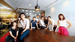 國泰AI理賠師  讓員工多66%時間跑客戶