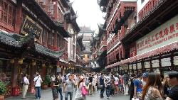中國吹「平民」消費風...中產階級吃醬菜、泡麵,逛拼多多買29塊衛生紙,月薪一半拿去繳房租