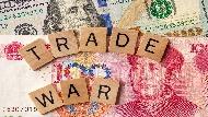 貿易戰怎避險?200億美元基金經理人在垃圾堆找到答案