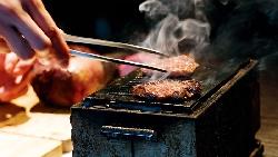 東京神秘燒肉