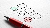 迎合消費者=犧牲公司發展機會?2個例子告訴你,顧客滿意度如何「阻礙品牌」