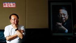 千億身價蒸發 漢來侯西峰20年重生記