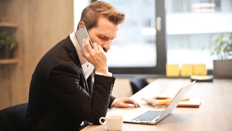 感覺做很多事,卻說不出實質貢獻...資深行銷經理從「2件事」看:你真的有從這份工作學到東西嗎?