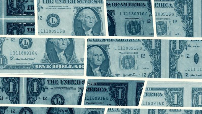 美股重挫、亞洲股匯市全面閃崩...美股為何暴跌?川普將矛頭指向Fed:他們已經瘋了!