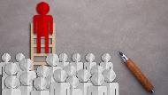 能力好績效佳的人,最適合當主管?年營收4500萬美元公司創辦人:別搞錯了!管理是技能不是獎勵