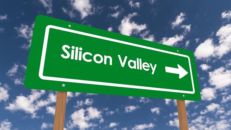 薪水高、福利優、發展好,為什麼擋不住矽谷科技新貴出走?因為他們有比台灣還嚴重的問題