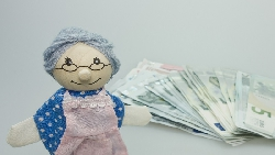 請注意!領完勞保、勞退 再工作還有退休金