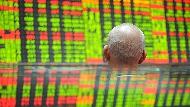 還沒世界末日!台股獵殺10月該如何佈局?股市大咖:調整投資比重,可等這個時機的反彈機會