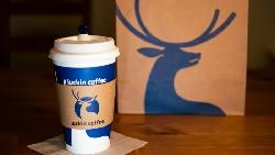 成立不到1年,就衝破10億市值!從瑞幸咖啡掀起的小藍杯風潮,看中國新創圈最火紅的裂變行銷祕訣