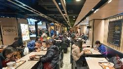 明年去日本玩又變貴?1千日圓便當稅8%,300日圓牛丼卻是10%...搞懂日本漲消費稅的影響