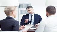 明年有沒有機會升職加薪,4件事能看出端倪...想讓主管信任你,不可不知的工作執行眉角