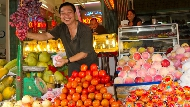這家水果店看似沒做什麼,為何客戶卻不斷回頭光顧?商品便宜永遠都重要,但有個比便宜更重要的東西...