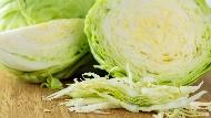 不用加水燜!美味人妻傳高麗菜美味秘技:讓菜梗、菜葉一樣鮮脆的秘密是…
